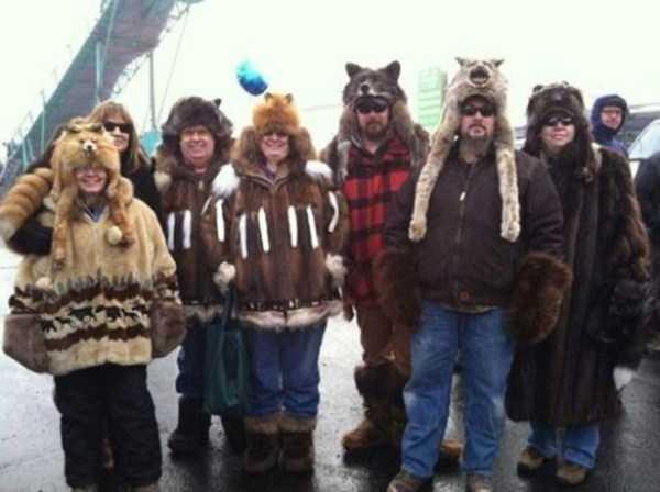 funny-alaska-pics (1)