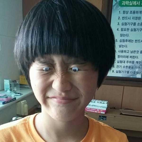 funny-asia (34)