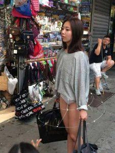 funny-asia (35)