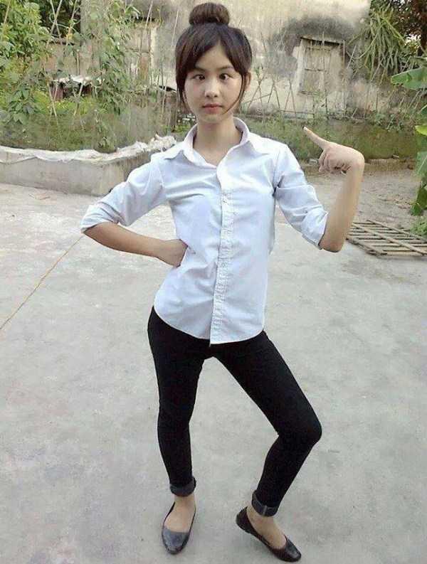 funny-asia-pics (13)