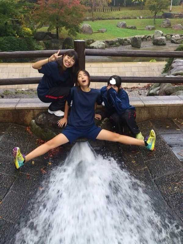 funny-asia-pics (21)