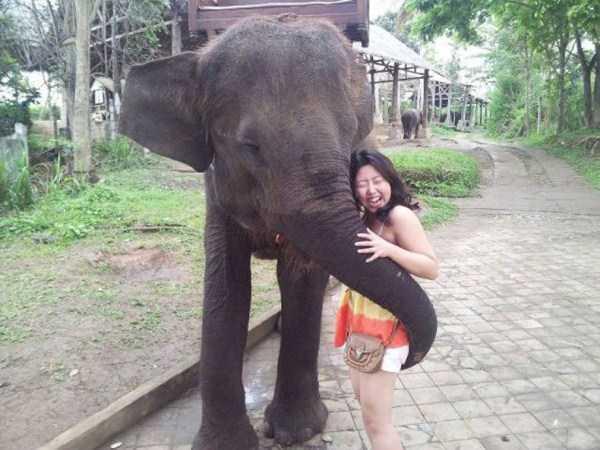 funny-asia-pics (24)