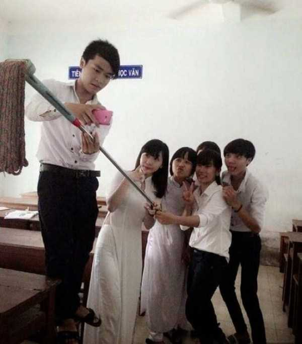 funny-asia-pics (34)