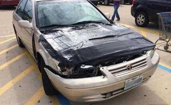funny-diy-repairs (23)