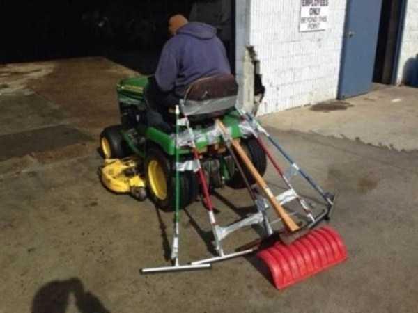funny-diy-repairs (4)