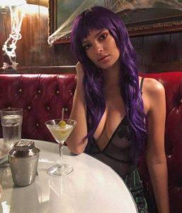 girls-gone-wild (37)