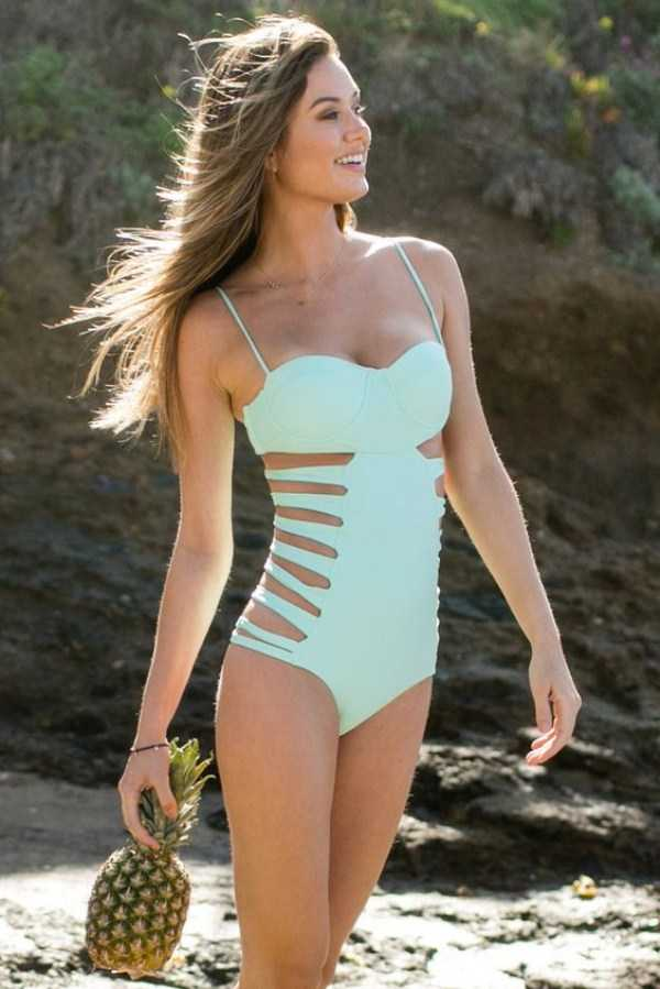 girls-in-one-piece-swimsuits (6)