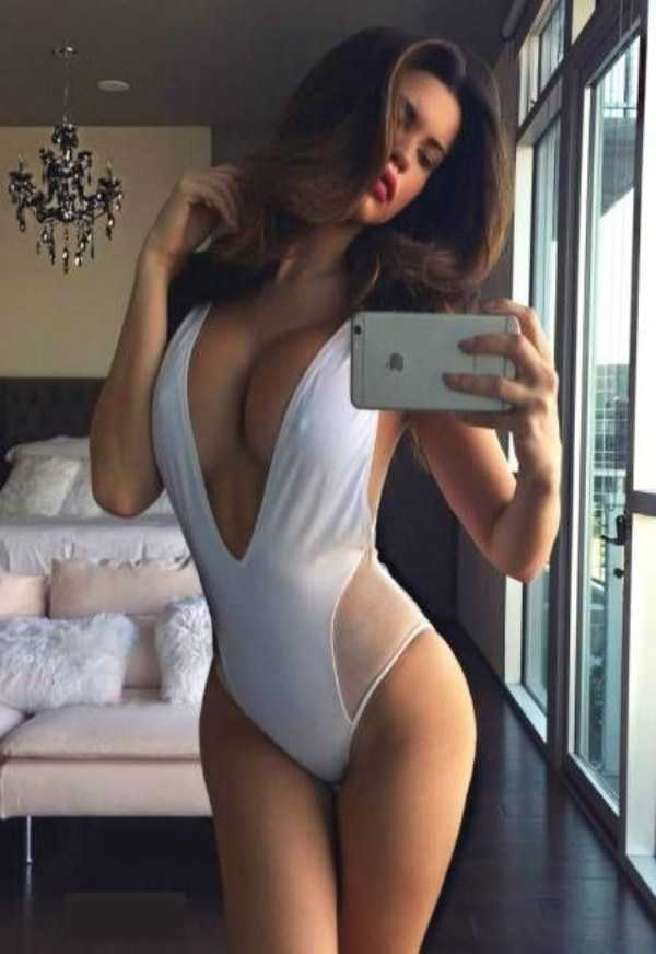 girls-in-one-piece-swimsuits (7)