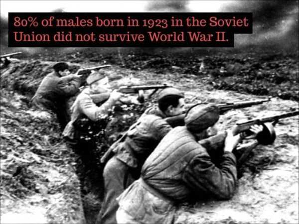 historic-facts (5)