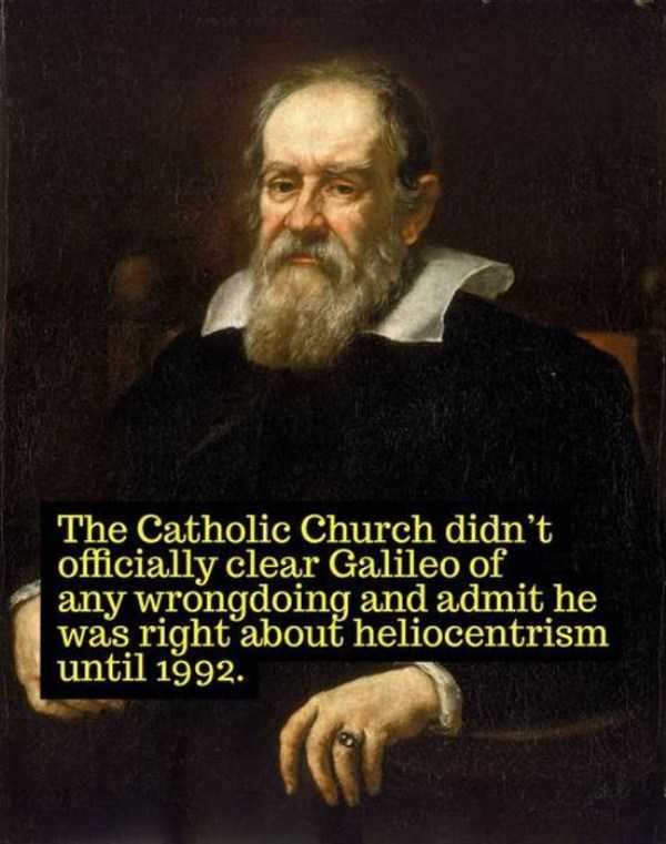 historic-facts (7)