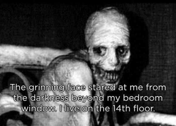horror-stories (11)