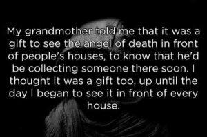 horror-stories (4)