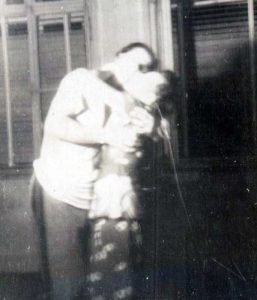kissing-in-the-past (12)