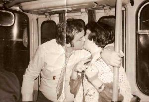 kissing-in-the-past (14)