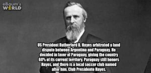 random-factoids (8)