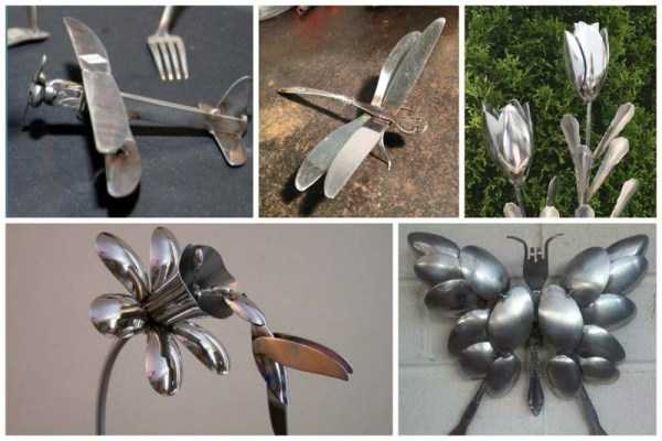 repurposed-cutlery (17)
