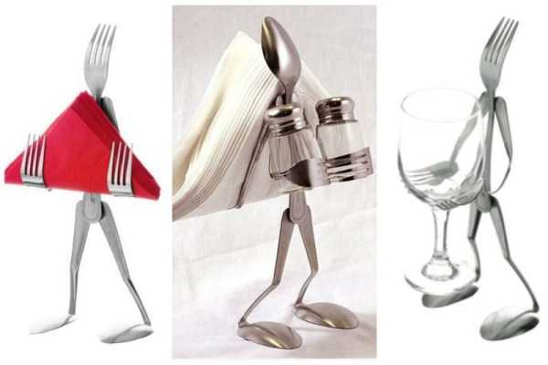 repurposed-cutlery (4)