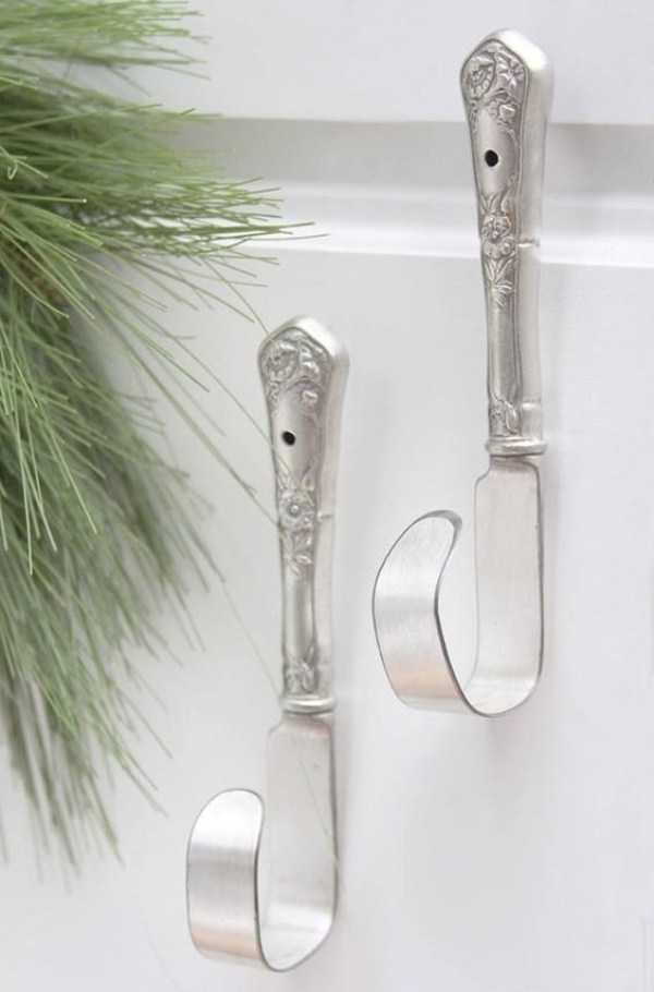 repurposed-cutlery (6)