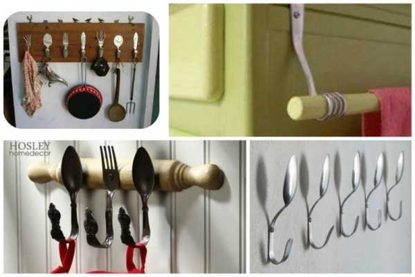 repurposed-cutlery (7)