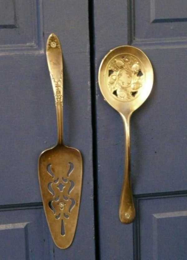 repurposed-cutlery (8)