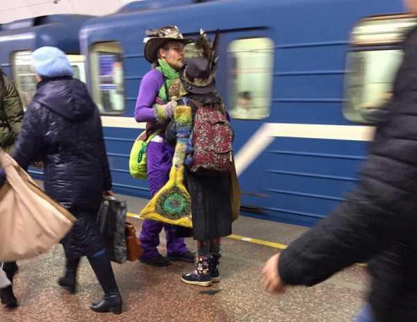 russian-subway-fashion (1)