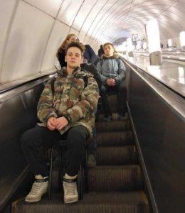 russian-subway-fashion (15)