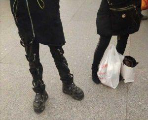 russian-subway-fashion (16)