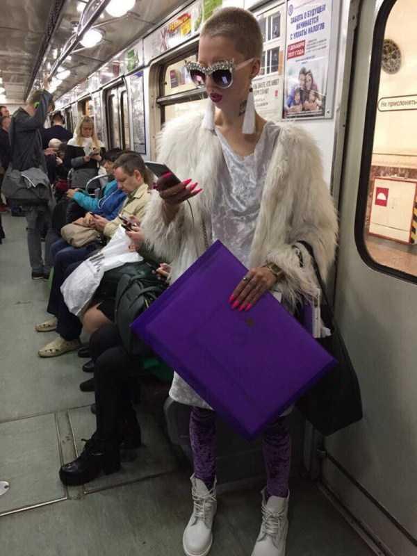 russian-subway-fashion (17)