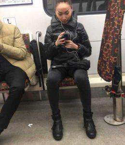 russian-subway-fashion (18)