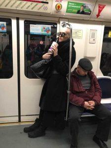 russian-subway-fashion (19)