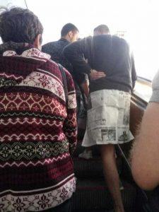 russian-subway-fashion (20)