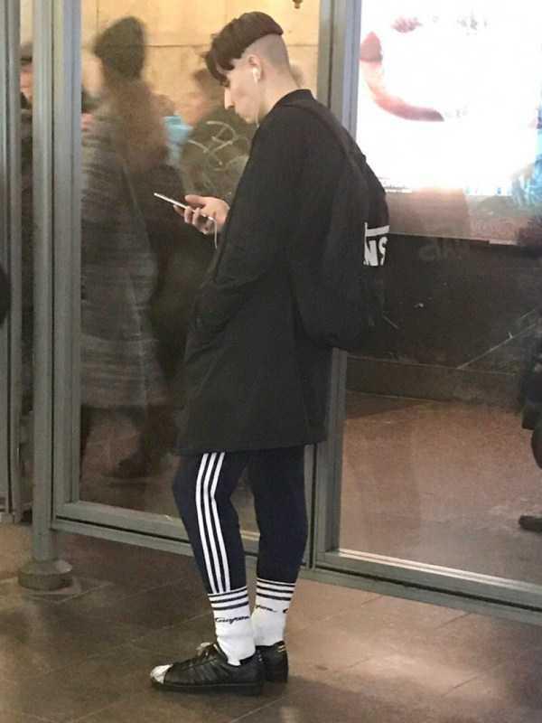russian-subway-fashion (21)