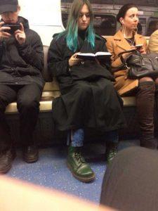 russian-subway-fashion (22)
