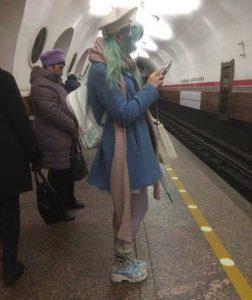 russian-subway-fashion (23)
