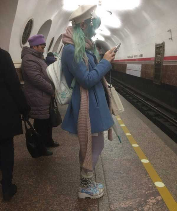 russian-subway-fashion (23)