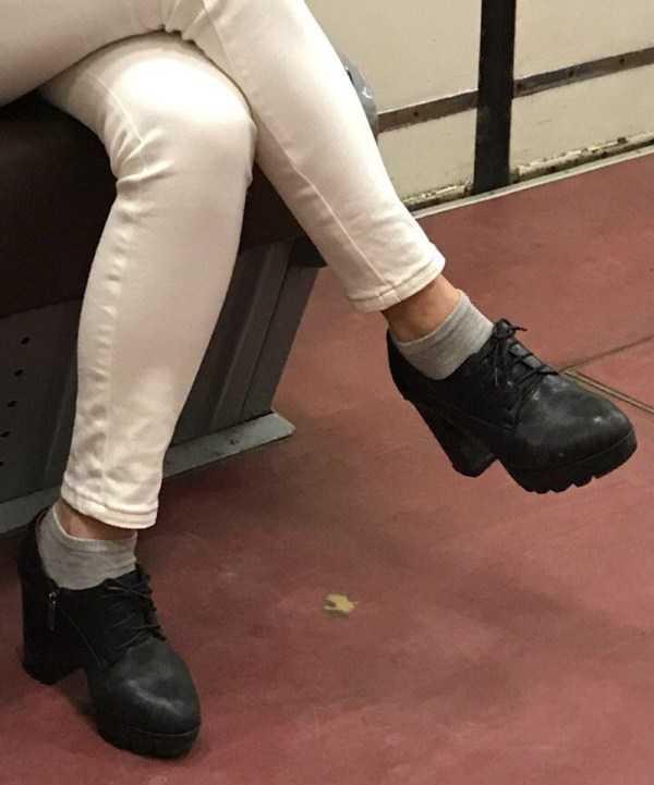 russian-subway-fashion (24)