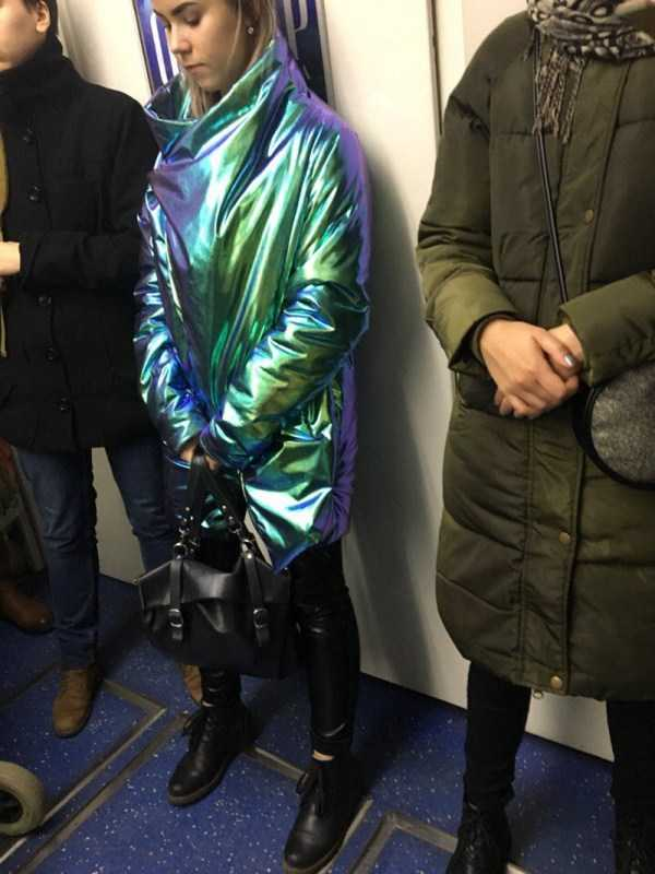 russian-subway-fashion (25)