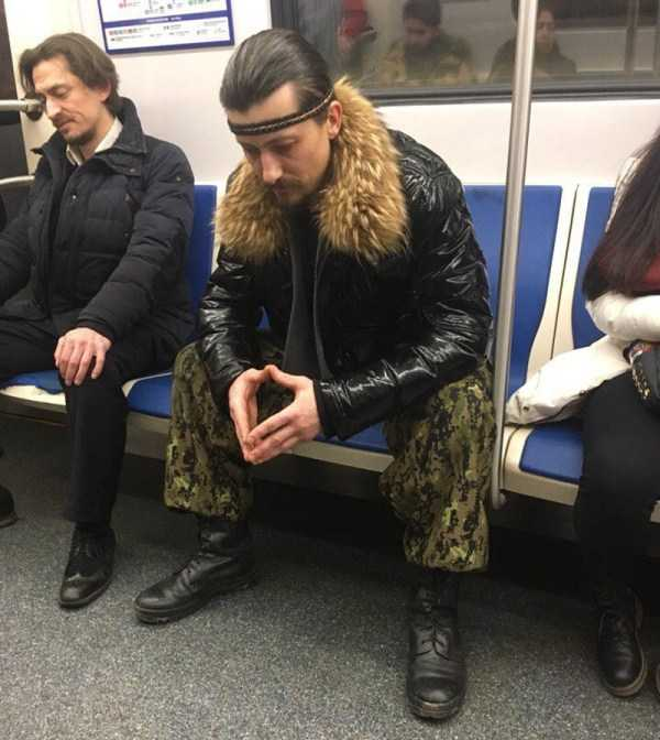 russian-subway-fashion (26)