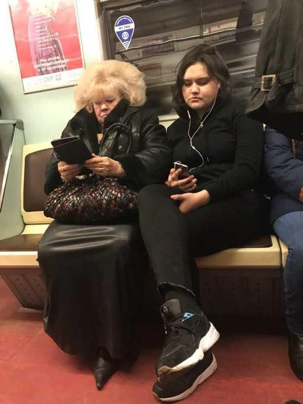 russian-subway-fashion (28)
