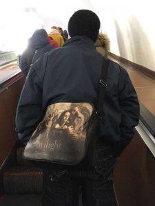 russian-subway-fashion (29)