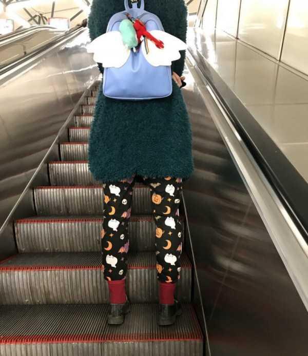 russian-subway-fashion (3)