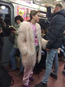 russian-subway-fashion (30)
