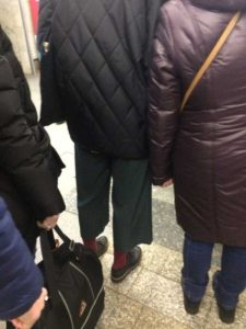 russian-subway-fashion (31)