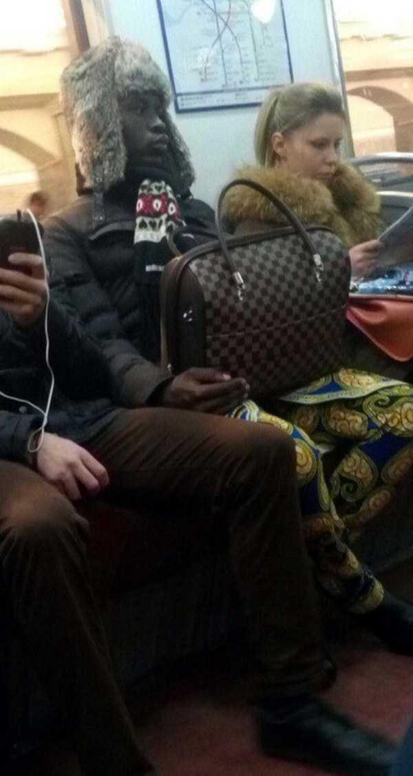 russian-subway-fashion (32)