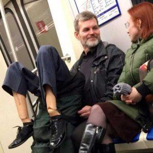 russian-subway-fashion (33)
