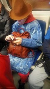 russian-subway-fashion (34)
