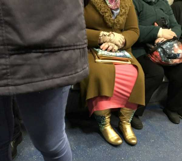 russian-subway-fashion (36)