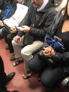russian-subway-fashion (37)
