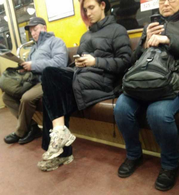russian-subway-fashion (38)