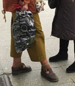 russian-subway-fashion (39)